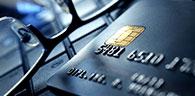 Zum Beitrag - Warum weisen manche Prepaid Kreditkarten eine Hochprägung auf?