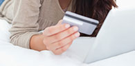 FAQ Prüfung Kreditkartennummer Prepaid Vorschaubild