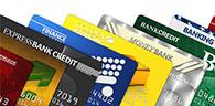 FAQ Mehrere Kreditkarten Prepaid Vorschaubild