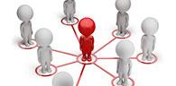 Zum Beitrag - Was ist ein Referenzkonto und wozu wird es gebraucht?