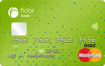 fidor-debit-mastercard