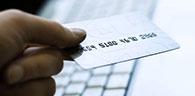Ratgeber Bezahlung P-Konto Vorschaubild