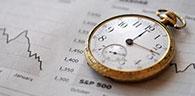 Ratgeber Fristen-LaufzeitenPrepaid Vorschaubild