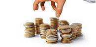 Ratgeber Kosten Prepaid Vorschaubild