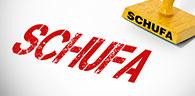 FAQ Schufa Prepaid Vorschaubild