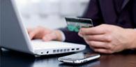Ratgeber Virtuelle Prepaid Vorschaubild