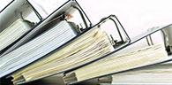 Ratgeber Voraussetzungen Prepaid Vorschaubild