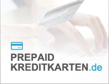 prepaidkreditkarten.de