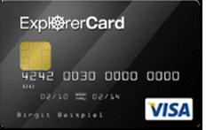 PAYANGO-ExplorerCard