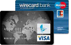 wirecard-bank