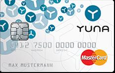 yuna-card